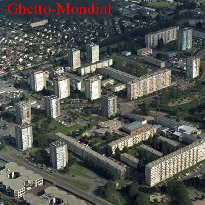 saint etienne du rouvray 76 france ghetto mondial. Black Bedroom Furniture Sets. Home Design Ideas