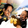 JEUX PRESIDENTIELS 2012 ! BONNE RIGOLADE ! CLIQUEZ SUR L'IMAGE...
