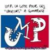 RECYCLAGE DE L'UMP