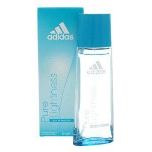 parfum adidas pour homme