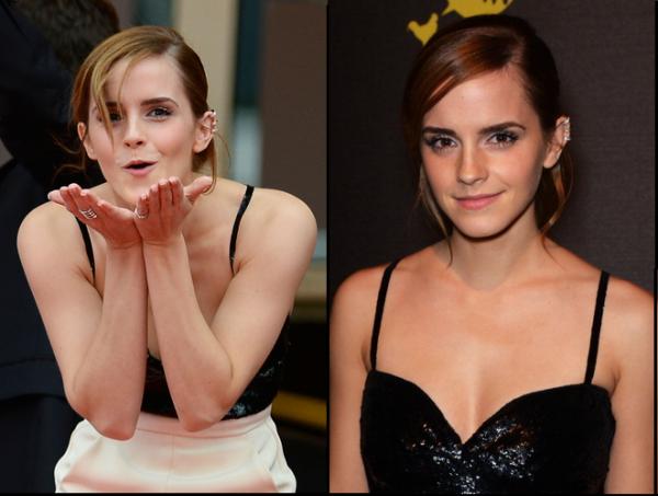 Nouvelles Photos: Emma � Cannes pour The Bling Ring. Je vais refaire ma Newsletter. Si tu veut �tre pr�venue des News, inscrit toi <3