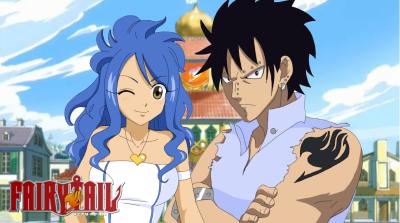 Fairy Tail comme Soleil - Chapitre 5 : Mon précieux !!!