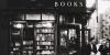 Bookstore-stories