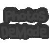 PhotosDeMode