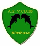Photo de vclub-kinshasa