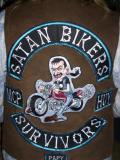 Photo de satanbikers