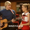 Lucky (Sam, Quinn)