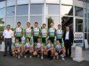 Photo de usmcyclisme82