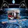 Spirit Dream Emotion