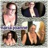 mia-maria-joanne