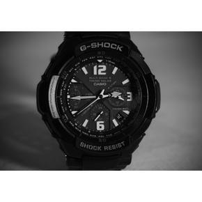 Distinct factors in choosing good dive watches