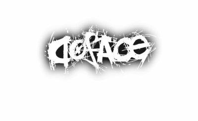 Le Fan-Site Doface