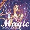 Vogue-Disney