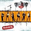 RBD - Rebelde