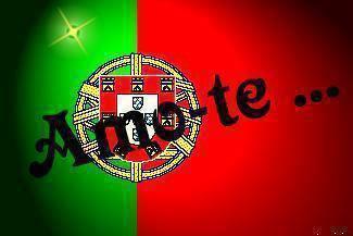 Je t aime en portugais