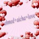 Photo de love-aicha-love-ahmed