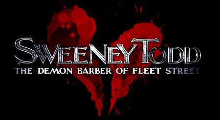 Revenons sur un de ses plus grands chefs-d'oeuvre : Sweeney Todd.