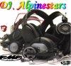 Alpinestars-deedjay