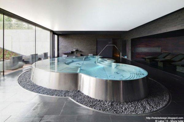 salle de bain et chambre et jacousie a special love1d 39 s blog. Black Bedroom Furniture Sets. Home Design Ideas