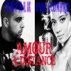 Amour à distance - SOFALK & EVA LEONARD