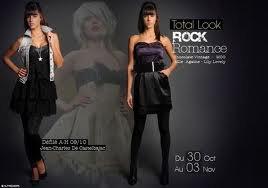 les différents styles vestimentaires partie 2
