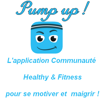 L'application R�gime sport et Motivation qui d�chire !!