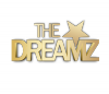 TheDreamz