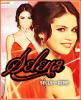 selly--gome