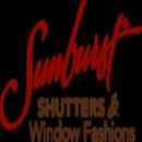 Pictures of SunburstShutter