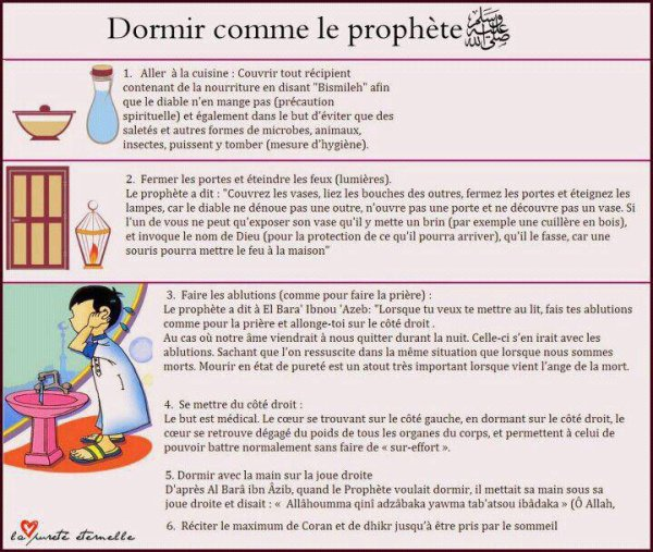 Articles De Xbeauty 0f Lifex Tagg 233 S Quot Allah Quot Page 3 L