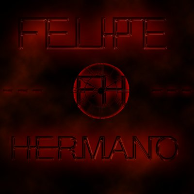 Felipe Hermano
