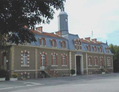 Lyc e militaire aix en provence blog de w riiite for Ecole militaire salon de provence