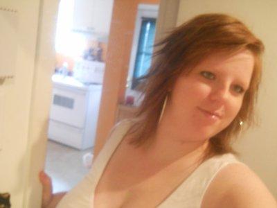 c&#39;est moi <b>Stephanie Tardif</b>-Leclerc le 7 juin 2010 - 2877871662_small_1