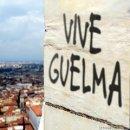 Photo de Guelma-officiel