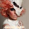 Just-Lady-Gaga-x
