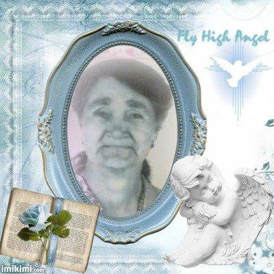 250 montages de mon petit fils TIMOTE mon fils ANTHONY Ppour leur ANNIVERSAIRE ET MONTAGES DE MA MAMAN décédée en 2004