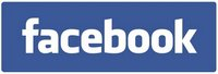 Ma pr�sentation . Site de mon orchestre  _ _ _ _  Mon Facebook  _ _ _ _  Ma chaine Youtube