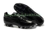 Mens Fotbollsskor NIKE T90 Laser IV