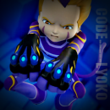 Photo de Code-----Lyoko