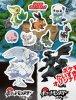 pokemon-com
