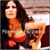Florencia-Fazzarino