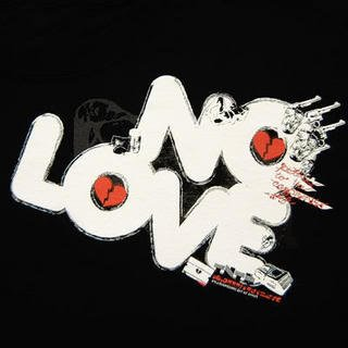 nooooo love