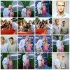 28.07 - Young Hollywood Awards