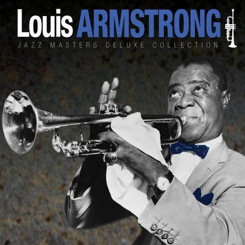 1950   La vie en rose - Louis Armstrong