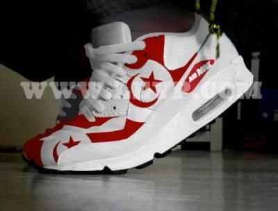 nike air force 1 homme tunisie