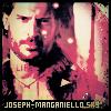 JosephManganiello