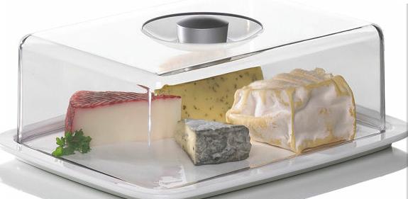 exit l 39 humidit dans la bo te fromages blog de monique bouilliez. Black Bedroom Furniture Sets. Home Design Ideas