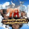 hip-hop-mafia78