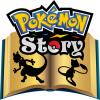 Pokemon---Story
