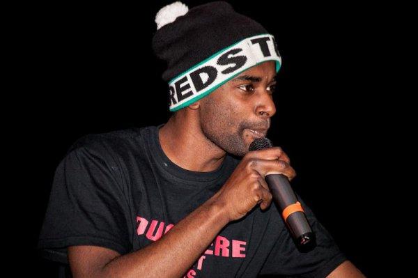 Le Rap Recommence / NasR - Travailler plus pour gagner plus (2012)
